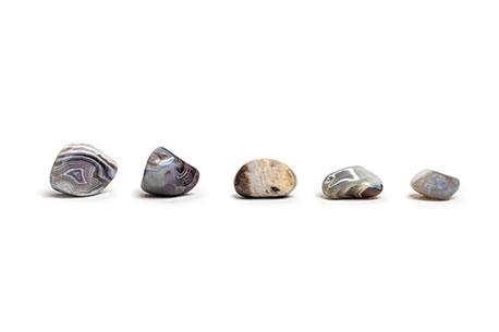 Agate Meaning and Healing Properties - Energy Muse