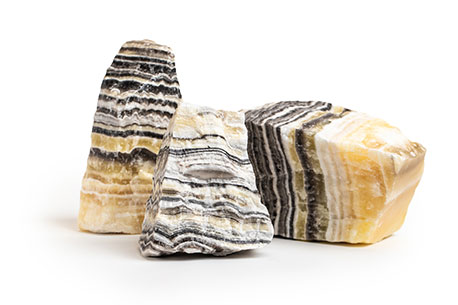 Calcite Meaning and Healing Properties - Energy Muse