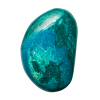 Chrysocolla - Energy Muse