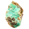 Amazonite - Energy Muse