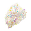Anger Aura Quartz - Energy Muse