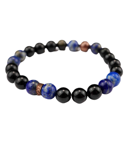 Protection Bracelet - Energy Muse
