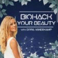 Biohack Your Beauty