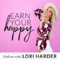 Earn Your Happy