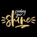 Finding Your shine