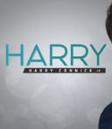 Harry Connick Jr. Show