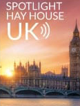 Hay House UK Radio