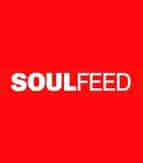 SoulFeed Podcast